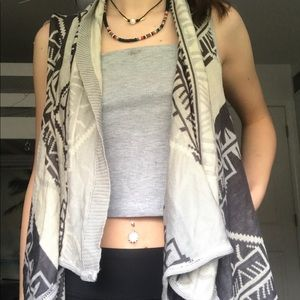 Other - Very cute cardigan